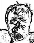Česlovas