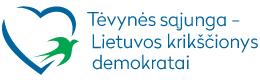 Lietuvos krikščionys demokratai