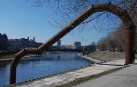 Vilniaus vamzdis